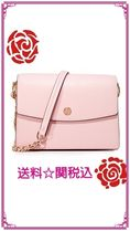送料・関税込☆Tory Burch☆Parker Convertible Shoulder Bag