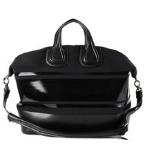 【関税負担】  GIVENCHY NIGHTINGALE BAG