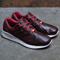 【送料無料】NEW BALANCE X MARVEL MEN SPIDER-MAN SMU MRL530SM