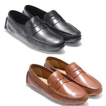 <NEW>4色 COLE HAAN Rodeo Penny Driver