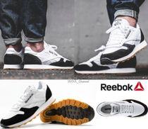 ☆イベント中☆REEBOK★Classic Leather/ SPP AR1894★