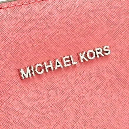 人気アイテム☆Michael Kors☆DILLON Satchel 2wayバッグ CORA♪