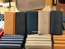 SALE! TORY BURCH★MARION ENVELOPE CONTINETAL 長財布