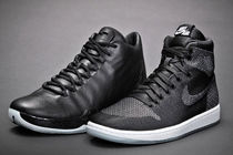 NIKE AIR JORDAN MTM COLLECTION US9.0 日本サイズ27.0cm