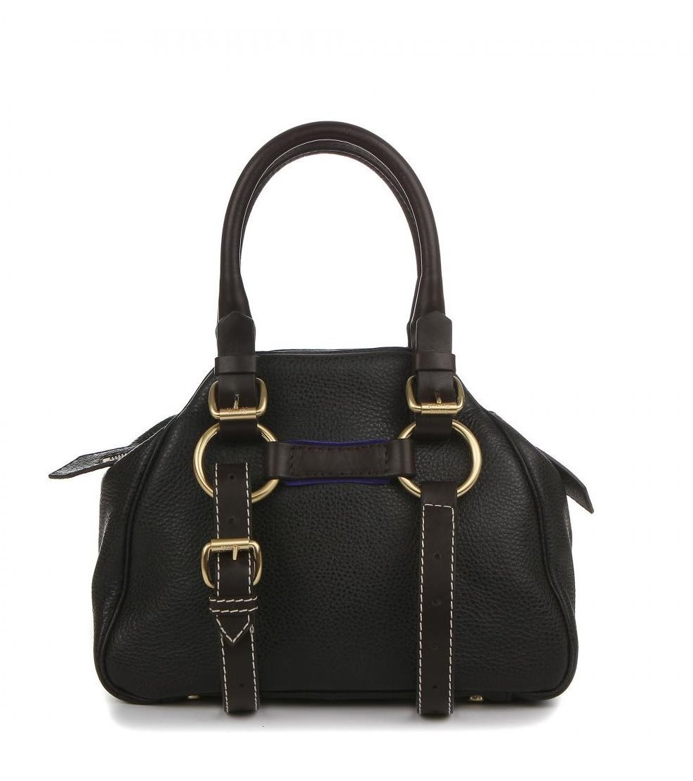 ★Vivienne Westwood正規品★horse brass leather 13-710 追跡付
