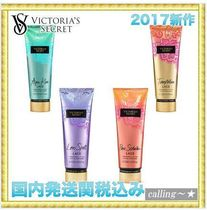 【即納】セレブ愛用者☆Victoria's Secret☆Fragrance Lotion
