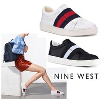 Sale★【Nine West】スニーカー★Pirin Sneaker