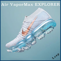 【Nike】入手困難☆ 人気!! Air VaporMax EXPLORER LIGHT