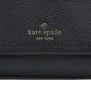 早い者勝ち☆Kate Spade☆cobble hill able PXRU7533