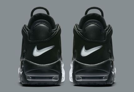 "Nike スニーカー 早い者勝ち メンズ NIKE AIR MORE UPTEMPO ""Tri-Color""(6)"