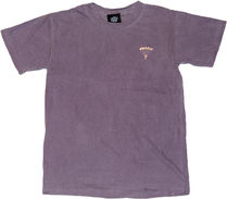 Belief(ビリーフ) Tシャツ・カットソー Belief NYC PARACHUTE Tシャツ