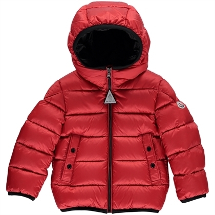 "2017-18 AW大人も着れるMoncler""Serge""(-14A)"