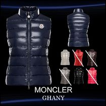 17-18 AW Moncler GHANY