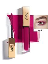 Saint Laurent *MASCARA VINYL COUTURE*新商品#06