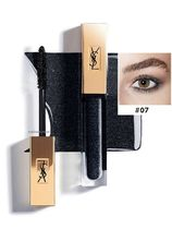 Saint Laurent *MASCARA VINYL COUTURE*新商品#07