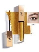 Saint Laurent *MASCARA VINYL COUTURE*新商品#08