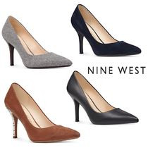 Sale★【Nine West】パンプス★Fifth