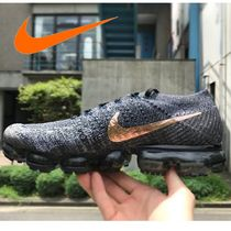【日本完売】NIKE Air Vapormax EXPLORER Men's 国内発送