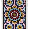 ZERO GRAVITY iPhone・スマホケース sale!!【Zero Gravity】CASBAH EMBROIDERED☆iPhone7Plus 正規品