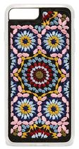 sale!!【Zero Gravity】CASBAH EMBROIDERED☆iPhone7Plus 正規品