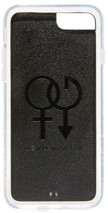 ZERO GRAVITY iPhone・スマホケース sale!!【Zero Gravity】CASBAH EMBROIDERED☆iPhone7Plus 正規品(2)