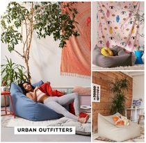 Urban Outfitters☆Cooper Lounge Chair
