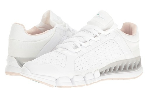 ★adidas by Stella McCartney★アスレジャースタイル*climacool