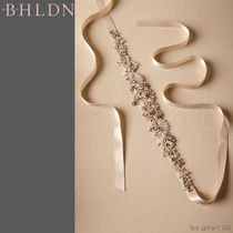 SALE☆BHLDN☆ Valeria Sash サッシュ / Handmade