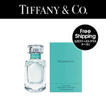 NEW! 日本未入荷 Tiffany & Co. Eau de Parfum 1.7 fl oz., 50mL
