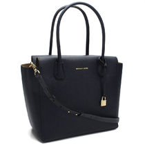 MICHAEL KORS トートバッグ MERCER 30H6GM9S3L 【即発】