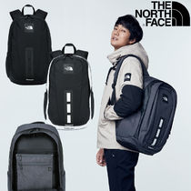 THE NORTH FACE★新作 TRAVEL SHOT バックパック・リュック