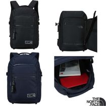 THE NORTH FACE★新作 DAILY BACKPACK L バックパック・リュック