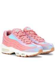Nike Air Max 95 leather sneakers スニーカー