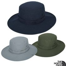 ★THE NORTH FACE★新作 DRYVENT BAND HAT