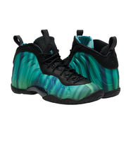 【NIKE】POSITE ONE PREMIUM AS NORTHERN LIGHTS 842399-001