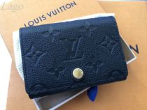 LouisVuitton♪カードケース♪M58456♪