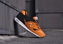 "[New Balance]M577OOK ""ORANGE"" Made in UK【送料込】"