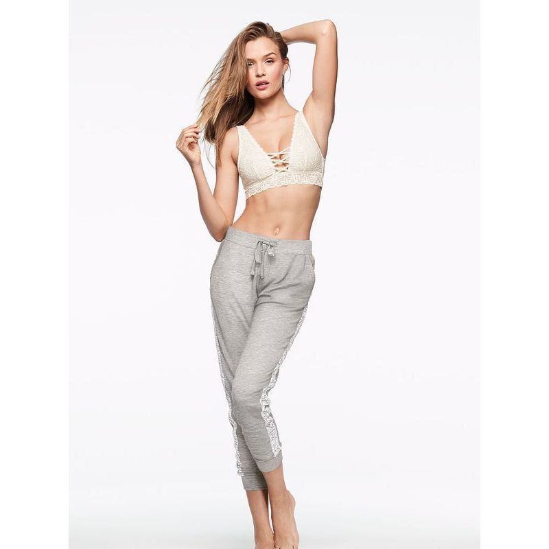 【国内発送・関税込】 Victoria's Secret NEW! Lounge Jogger