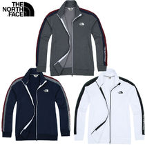 THE NORTH FACE 新作 スポーティーな NABOR ZIP-UP JACKET