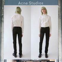 【17AW NEW】 Acne Studios_men / North/スリムレッグジーンズ