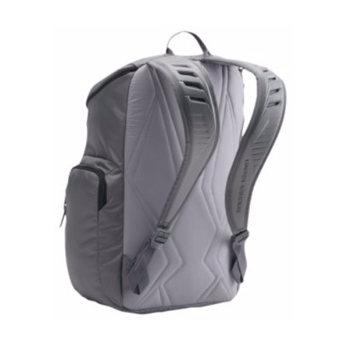 Under Armour UA NDENIABLE BACKPACK II バックパック GT