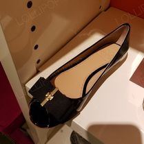 セール!Tory Burch★ TRUDY WEDGE : 15MM
