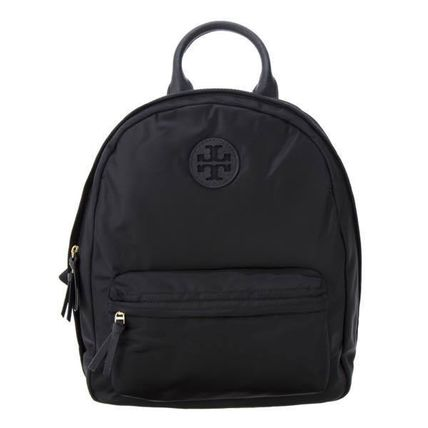Tory Burch最新*ELLA BACKPACK/48600円