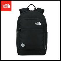 (ザノースフェイス) JR. DAYPACK BLACK NM2DI50V