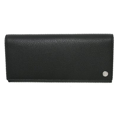 DUNHILL ダンヒル BOSTON LONG WALLET 10CC 長財布 L2V310A