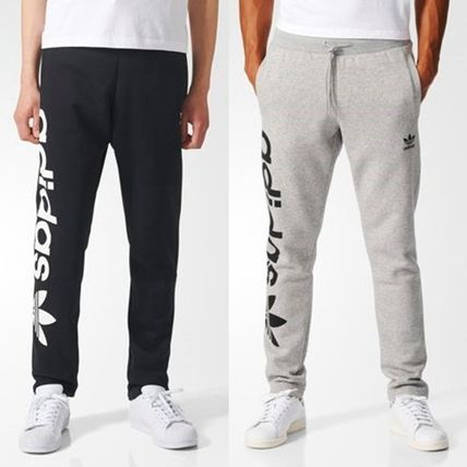 adidas パンツ ◆adidas◆ MEN'S ORIGINALS PANTS AY7777 / BK5900