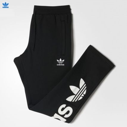 adidas パンツ ◆adidas◆ MEN'S ORIGINALS PANTS AY7777 / BK5900(2)