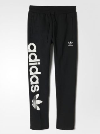 adidas パンツ ◆adidas◆ MEN'S ORIGINALS PANTS AY7777 / BK5900(3)