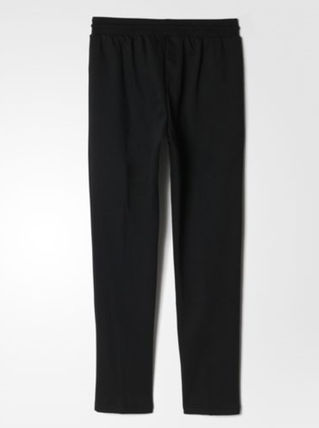 adidas パンツ ◆adidas◆ MEN'S ORIGINALS PANTS AY7777 / BK5900(4)