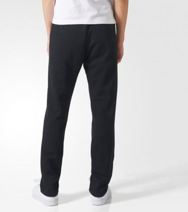 adidas パンツ ◆adidas◆ MEN'S ORIGINALS PANTS AY7777 / BK5900(10)